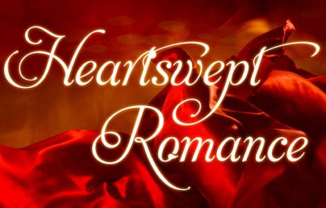 Heartswept Romance