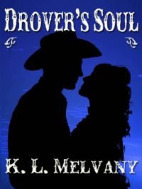 melvany_drovers-soul-jpg