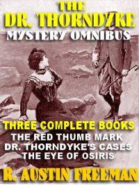 stine-m01_dr-thorndyke-mystery-omnibus-jpg