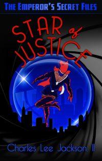 cljii_star-of-justice-jpg