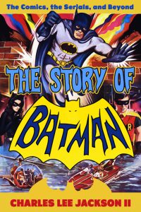 cljii_story-of-batman-jpg