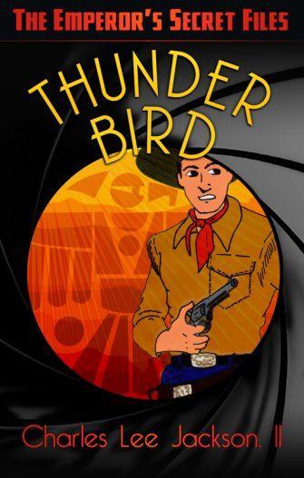 cljii_thunderbird-jpg