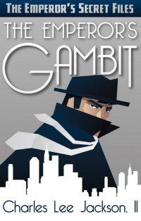 cljii_emp-gambit-jpg