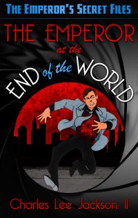 cljii_emperor-at-the-end-of-the-world-jpg