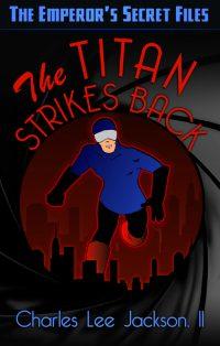cljii_the-titan-strikes-back-1-jpg