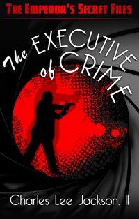 cljii_emperor-exec-of-crime-jpg