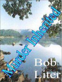 liter_murder-inherited_liter-06-jpg