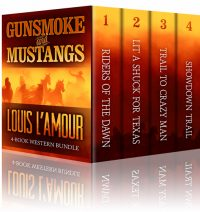 stine_lamour_gunsmoke-and-mustangs-jpg
