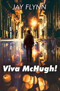viva-mchugh-copy-jpg
