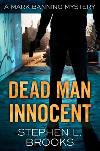 brooks_banning-_dead-man-innocent-jpg