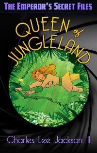 cljii_queen-of-jungleland-jpg