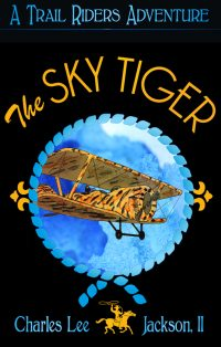 cljii_sky-tiger-jpg