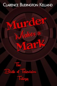 kelland_bot_murder-makes-a-mark-jpg