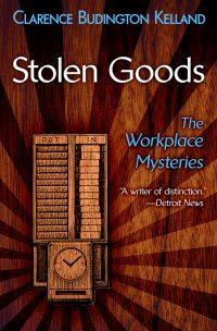 kelland_wm_stolen-goods-jpg