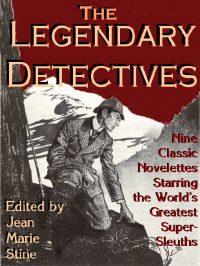 legendary-detectives-1-jpg