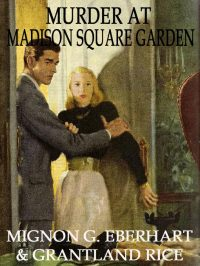 murder-at-madison-square-garden-final-jpg