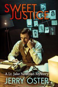 oster_neuman_sweet-justice-jpg