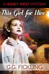 this-girl-for-hire_ebook_3-copy-jpg