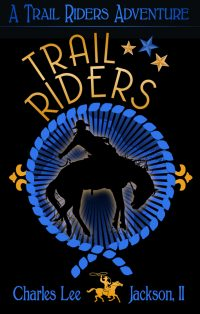 cljii_trail-riders-jpg