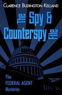 kelland_fam_spy-and-counterspy-jpg