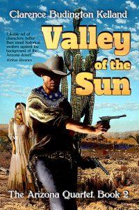 kelland_aq2_valley-of-the-sun-jpg