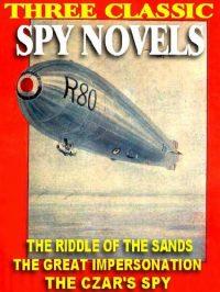 three-classic-spy-novels-jpg
