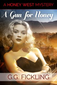 a-gun-for-honey_ebook-copy-jpg