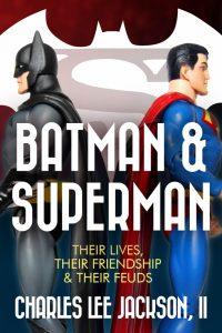 cljii_batman-and-superman-jpg