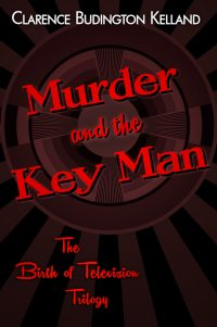 kelland_bot_murder-and-the-key-man-jpg