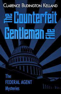 kelland_fam_counterfeit-gentleman-jpg
