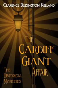kelland_hm_cardiff-giant-affair-jpg