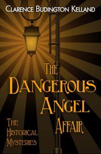 kelland_hm_dangerous-angel-affair-jpg