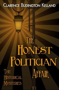 kelland_hm_honest-politician-affair-jpg