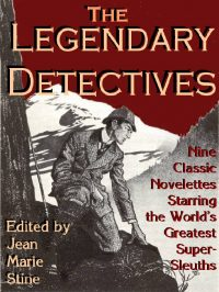 legendary-detectives-1-jpg