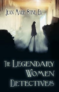 legendary-women-detectives_new3-copy-jpg