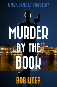 liter_bancroft_murder-by-the-book-copy-jpg