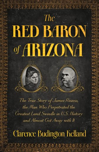 nf_kelland_red-baron-of-az-jpg