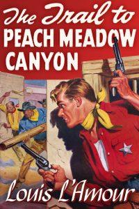 stine_lamour_trail-to-peach-meadow-canyon-jpg