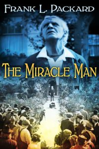 stine_packard_miracle-man-jpg