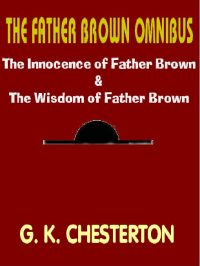 stine_the-father-brown-omnibus-jpg