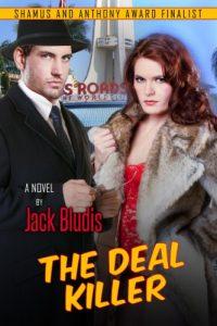 bludis_deal-killer-jpg