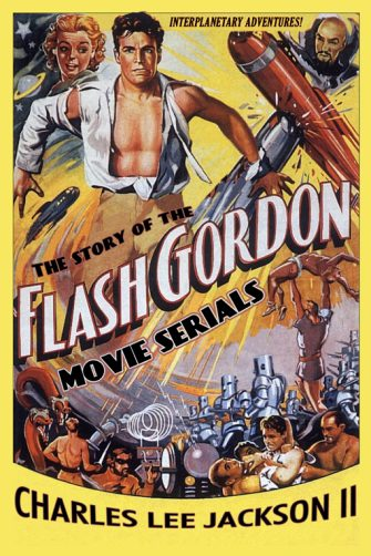 cljii_flash-gordon-movie-serials-jpg