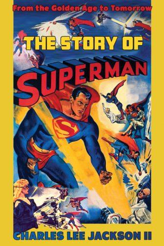 cljii_story-of-superman-jpg