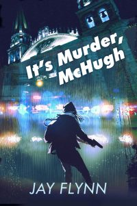 its-murder-mchugh_ebook-copy-jpg
