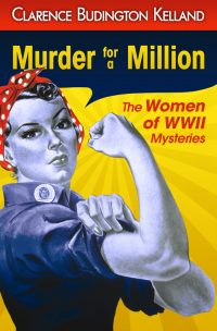 kelland_wwii_murder-for-a-million-jpg