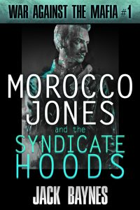 morocco-jones_the-syndicate-hoods-copy-jpg