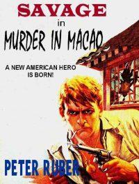 stine_murder-in-macao-jpg