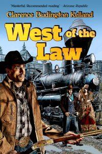 kelland-western_west-of-the-law-jpg
