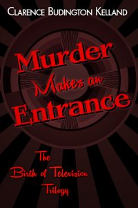 kelland_bot_murder-makes-an-entrance-jpg