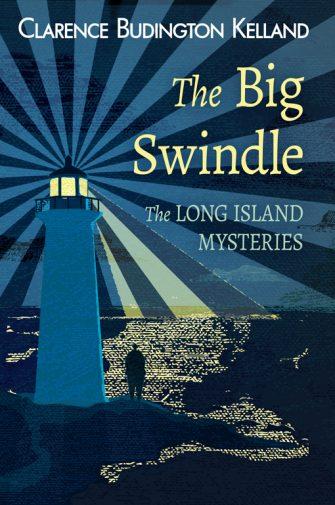 kelland_li-myst_big-swindle-copy-jpg